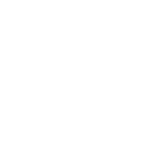 LivWellCMYKLogo_White