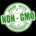 NON-GMO-200-x-200