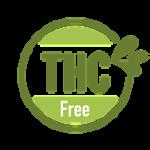 THC-FREE_0a2cc900-7281-431e-8a54-2636770b18a7_600x